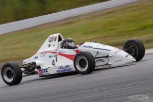 Photo by Raceway Media