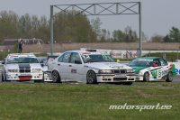 motorsport.ee