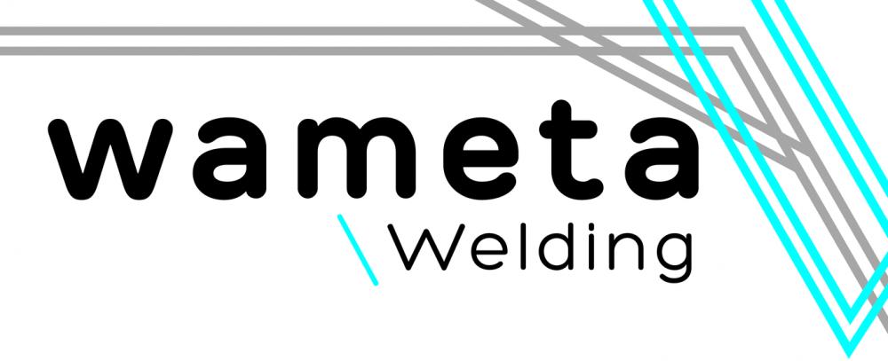 Wameta Welding